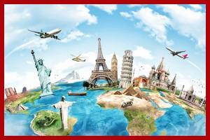 Ubezpiecznia turystyczne Biuro Ubezpieczeń Rzeszów