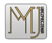 Jan i Michał Majnusz Logo